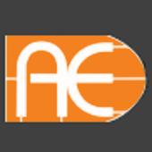 Anil Air Tech Engineers icon