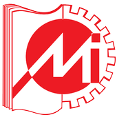 Maharashtra Directory Official icon