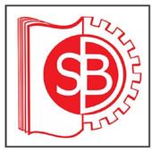 Sangli Business Directory icon