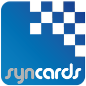 syncards icon