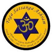 Yoga Satsanga icon