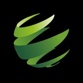 MK eCommerce icon
