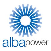 Alba Power icon