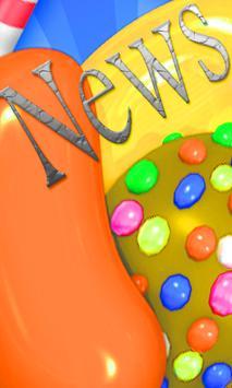 Guide  of Candy CrushSaga apk screenshot