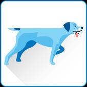 WhereDat - Enterprise Search icon