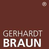Gerhardt Braun icon