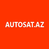 autosat.az icon