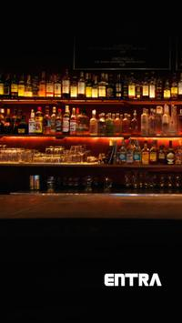 Bar Roberto apk screenshot