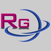 Revival icon