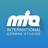 MTA Germany icon