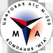 confpultm200 icon
