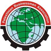 جمعية رجال الأعمال بفلسطين icon