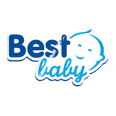 COMMERCIAL BEST BABY icon
