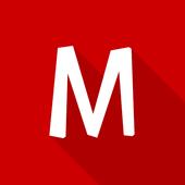 M.Target icon