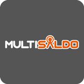 MULTISALDO icon