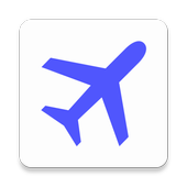 Flight Guide (in Hindi & Eng) icon