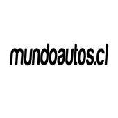 Radio Mundo Autos icon