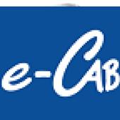 e-Cab icon