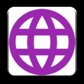 Posgerak icon