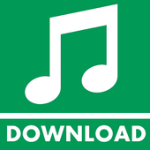 Fiomusika Music Downloader icon