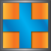 Muster Tracker icon