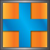 Muster Checker icon