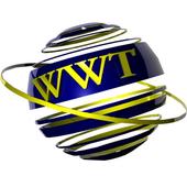 WWT Mobil icon