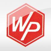화이트제약 Mobile WOS icon