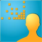 SmartRAM icon