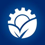 Plantec Security icon