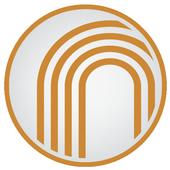 Radiorama Puerto Vallarta icon