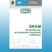 SNIIM icon