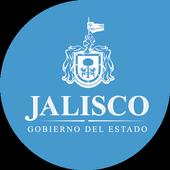 Educación Inicial Jalisco icon