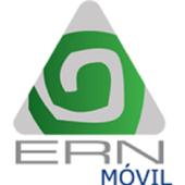 ERN-Móvil icon