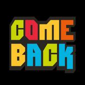 Junamex 2015 icon