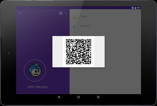 Junamex 2015 apk screenshot