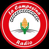 La Campesina icon