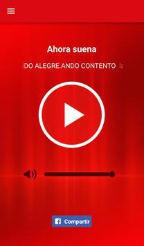 La Campesina apk screenshot