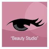 Beauty Studio icon