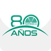 CANIETI icon
