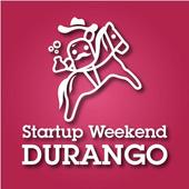 Startup Weekend Durango icon