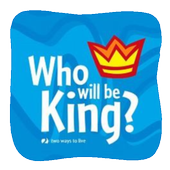 Who Will Be King? icon