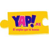 YAP.mx icon