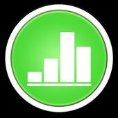 그린힐-모바일오피스 icon