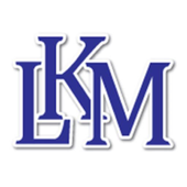 LKMmachinery.com.my icon