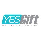 Myyesgift.com.my icon