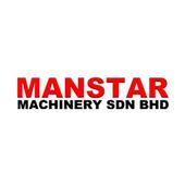 manstar.com.my icon