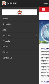 acelink.com.my apk screenshot