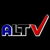 Altv.com.my icon