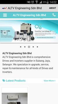 Altv.com.my poster